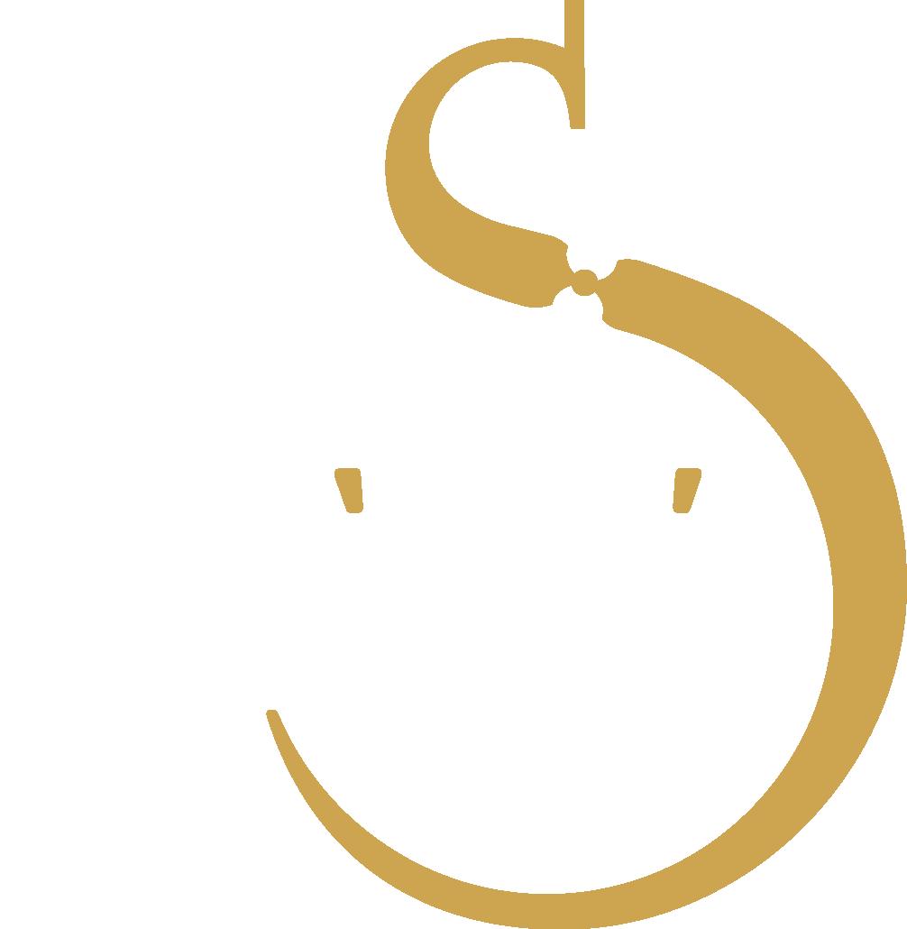 Schillers Restaurant Logo